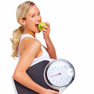 cách tăng cân tự nhiên