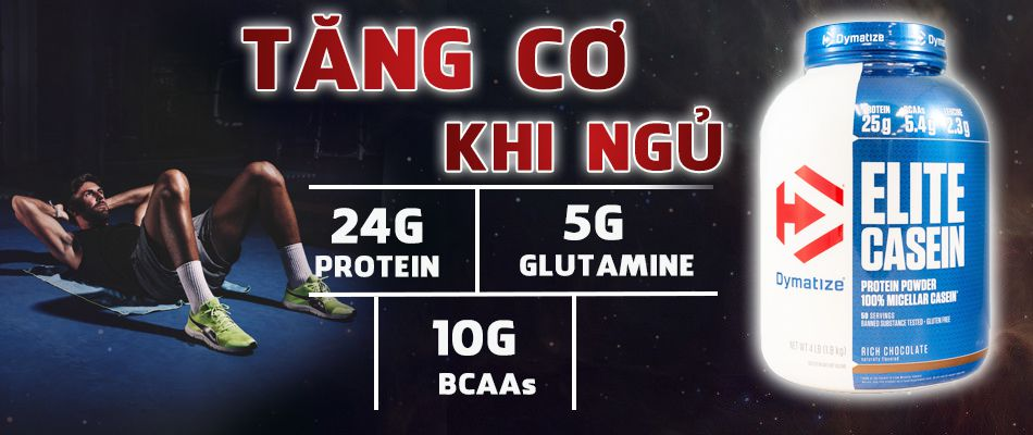 elite casein tang co gia re chinh hang wheyshop_compressed 1 1