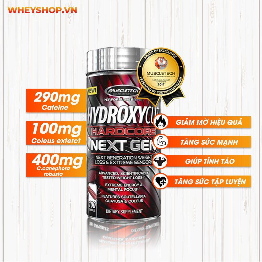 hydroxycut-next-gen-wheyshop