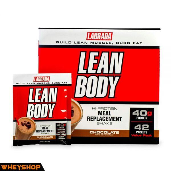 lean body tang co gia re chinh hang wheyshop