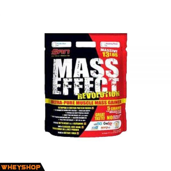 mass effect tang can gia re chinh hang wheyshop