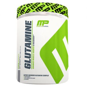 muscle-pharm_glutamine-300g