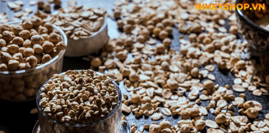 Cùng WheyShop tìm hiểu những nhóm thực phẩm cần thiết cho người gầy. Giàu dinh dưỡng, giúp người gầy tăng cân hiệu quả nhất ...