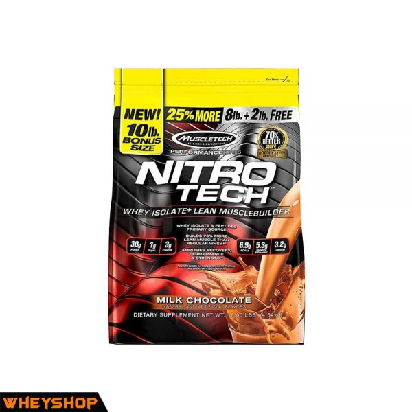nitrotech 10lbs tang co gia re chinh hang wheyshop_compressed