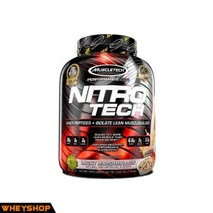 nitrotech 4lbs tang co gia re chinh hang wheyshop_compressed