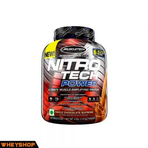 nitrotech power tang co gia re chinh hang wheyshop_compressed