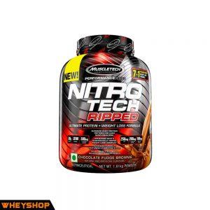 nitrotech ripped tang co giam mo hieu qua chinh hang wheyshop_compressed