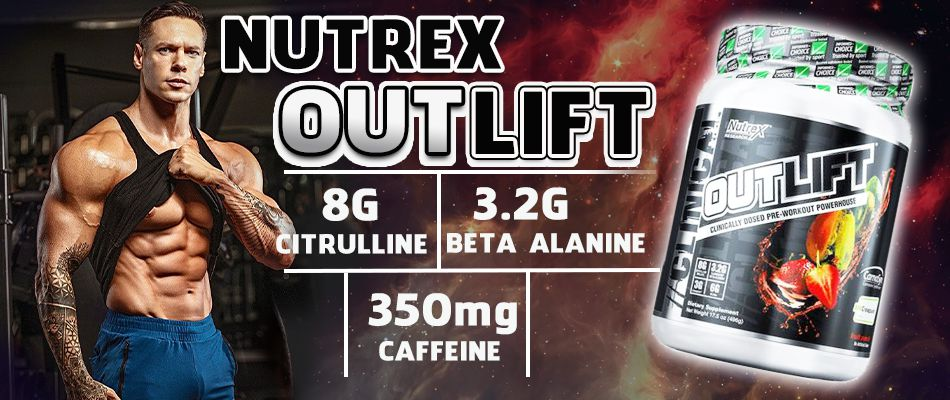 nutrex outlift tang suc manh phat trien co bap gia re chinh hang wheyshop