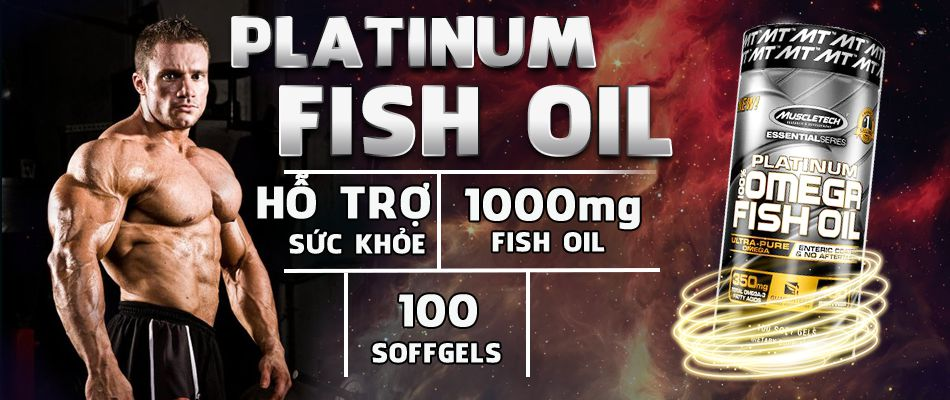 platinum omega fish oil vitamin dau ca gia re chinh hang wheyshop_compressed
