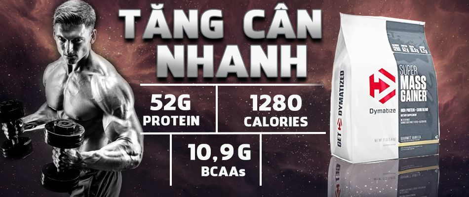super mass 12lb tang can gia re chinh hang wheyshop