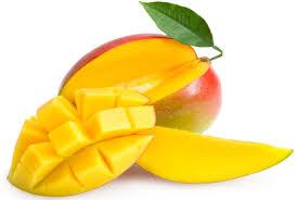 các loại trái cây giúp tăng cân
