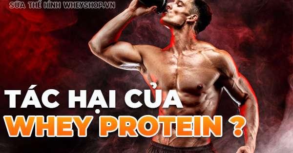 tac hai cua whey protein ban nen biet 600x314 1