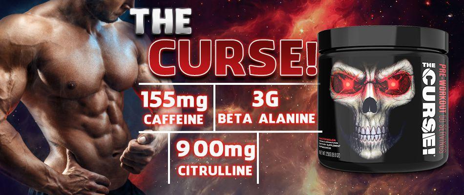 the curse tang suc manh moi wheyshop vn