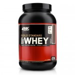 whey-gold-2lbs-150x150