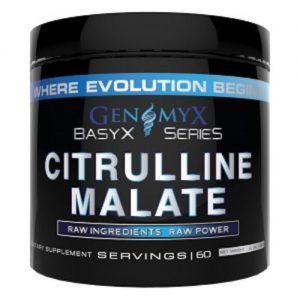 genomyx-citrulline-malate-60-lan-dung