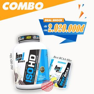 ISO HD + BEST BCAA 60sv_compressed