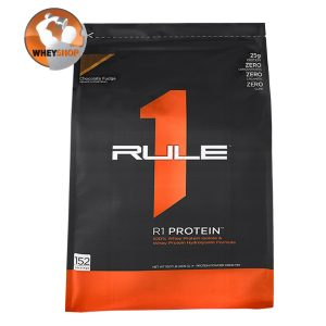 Rule 1 Protein 10lbs