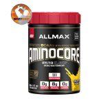 Aminocore 111