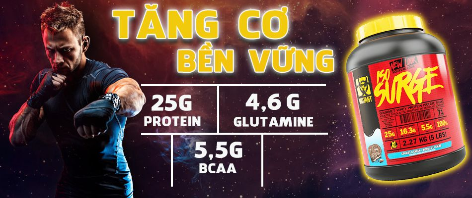 iso surge tang co gia re chinh hang wheyshop_compressed