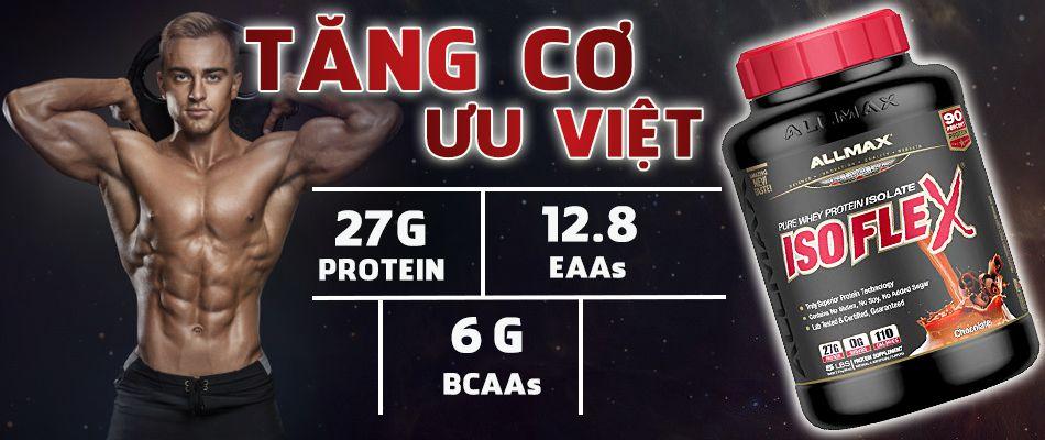 isoflex tang co gia re chinh hang wheyshop 1