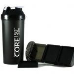 Shaker Core 150 3
