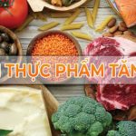 top 18 thuc pham tang can hieu qua tot nhat 2020 600x314 1