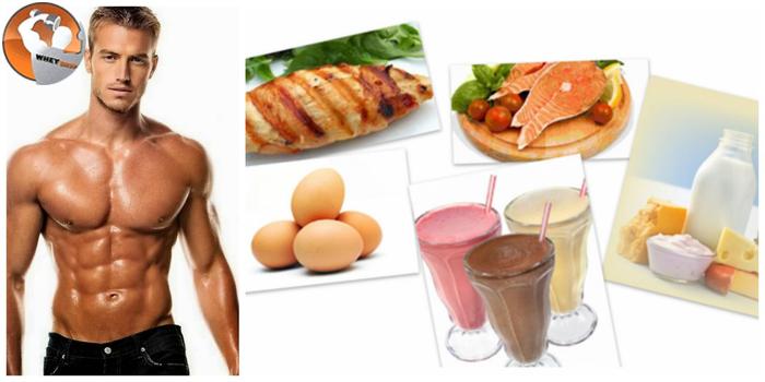 Lịch tập gym cho nam gầy tăng cân cho người gầy hiệu quả nhất