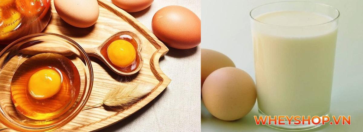 Ngày nào chúng ta cũng đều ăn nhiều trứng gà có tốt không, ăn trứng gà luộc có mập không? Đó là câu hỏi với nhiều ý kiến trái chiều. Vậy thì chúng ta cùng nhau tìm hiểu nhé