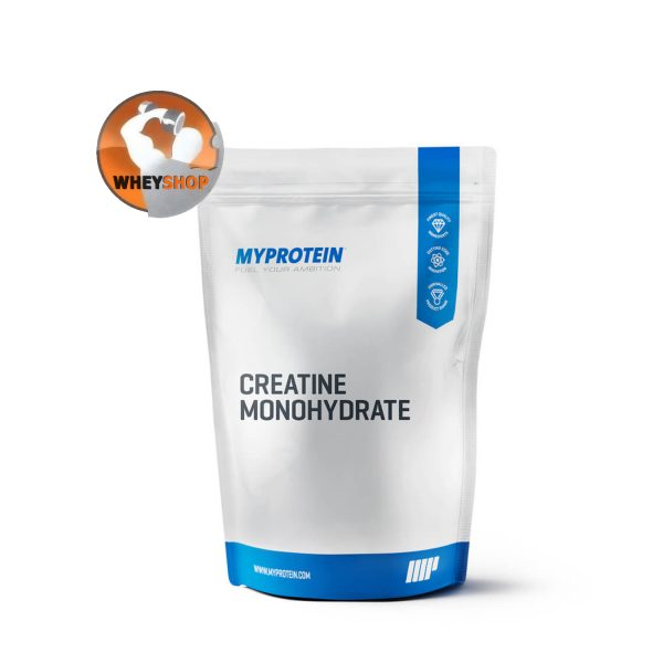 MP Creatine 1kg