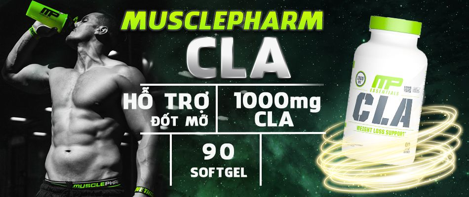 MusclePharm CLA 90 vien ho tro giam can hieu qua gia re chinh hang wheyshop_compressed