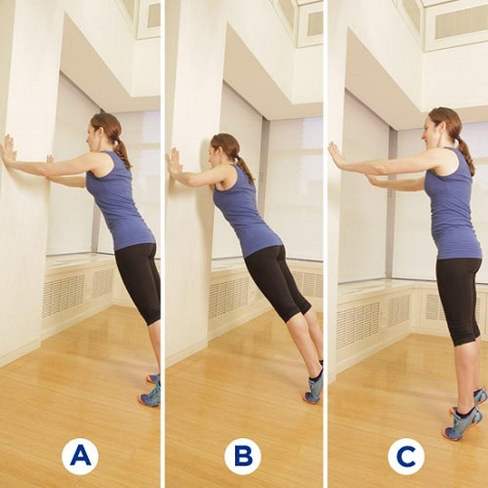 Tap gym tang vong 1 nhanh chong danh cho phai dep WHEYSHOP VN (3)