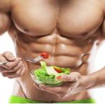 BMR là gì ? ý nghĩa của BMR trong giảm cân... BMR là từ viết tắt của Basal Metabolic Rate có nghĩa là tỉ lệ trao đổi chất cơ bản trong cơ thể con người...