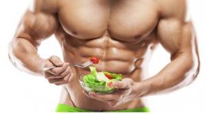 BMR là gì ? Ý nghĩa của BMR trong việc giảm cân 7