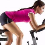 Tập gym nữ như thế nào