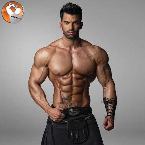fitness-model-Sergi-Constance-3_compressed