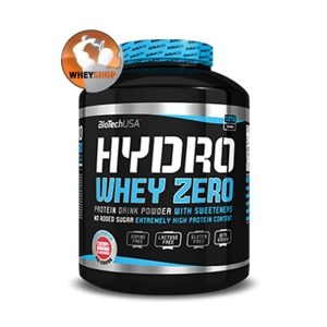 Hydro-Zero-Whey-4lbs
