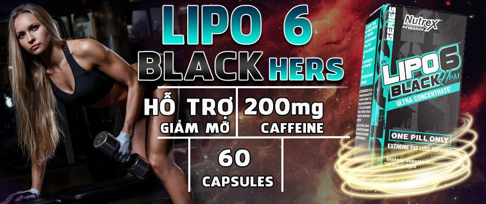 LIPO-6 BLACK HERS ho tro giam can hieu qua co nu gia re chinh hnag wheyshop_compressed - Copy
