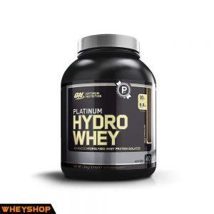 hydro whey tang cơ nhanh chinh hang wheyshop