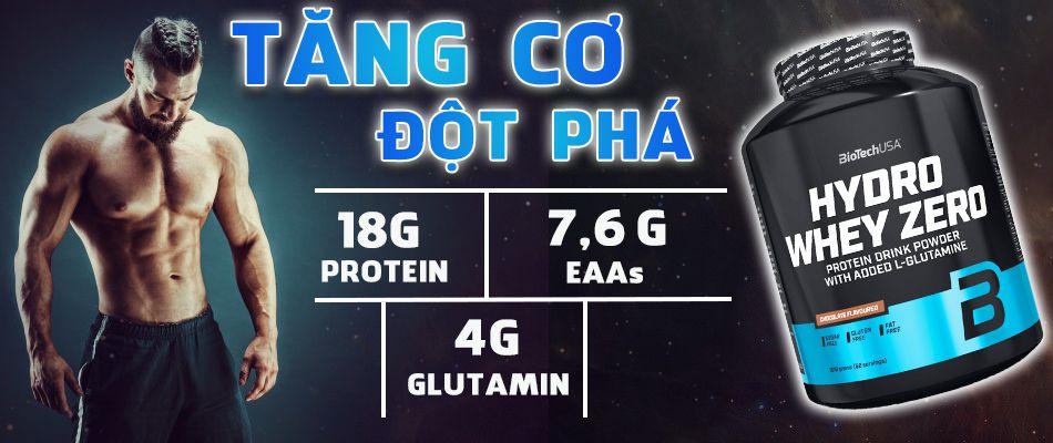 hydro whey zero tang co nhanh chinh hang wheyshop vn 1