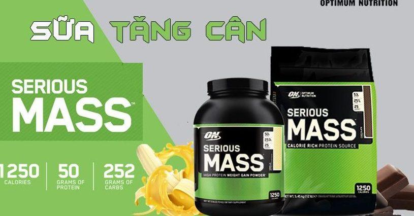 Serious Mass 845x519 e1535364613996