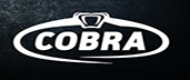 Cobra Labs Nutrition