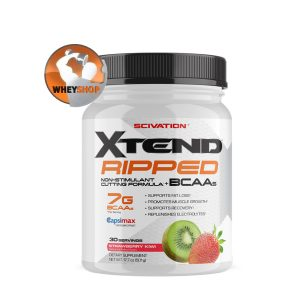 xtend ripped 30