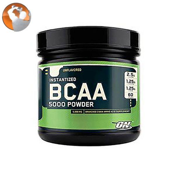Giải đáp thắc mắc của gymer: BCAA uống khi nào là hợp lý?