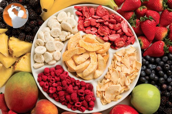 thực phẩm bổ sung tăng cân