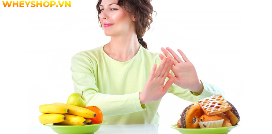Nếu bạn đang băn khoăn tìm kiếm sản phẩm Whey Protein cho nữ thì hãy cùng WheyShop tham khảo chi tiết bài viết ngay sau đây nhé...