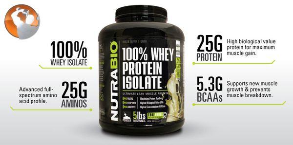 whey protein cho nữ