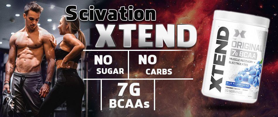 BCAA là một trong những sản phẩm quen thuộc của người tập gym, thể hình. Hãy cùng chúng tôi tìm hiểu 3 lý do để khẳng định BCAA đốt mỡ...BCAA là một trong những sản phẩm quen thuộc của người tập gym, thể hình. Hãy cùng chúng tôi tìm hiểu 3 lý do để khẳng định BCAA đốt mỡ...