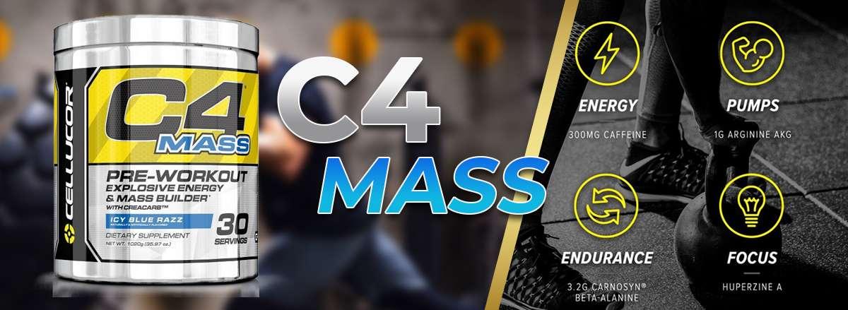 C4 mass gia re ha noi tphcm