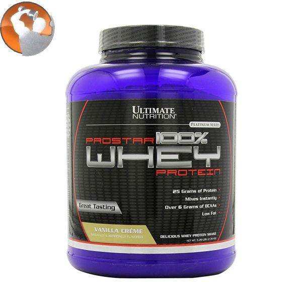 Whey-Protein-Prostar