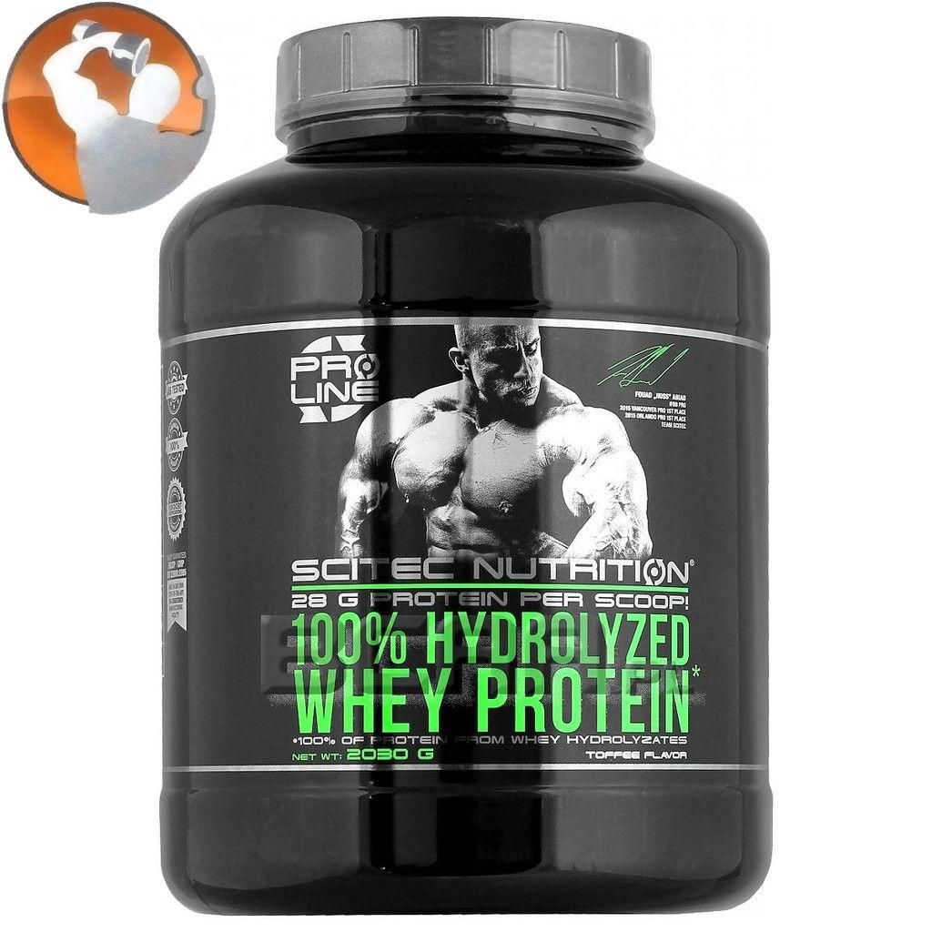 Whey-Protein-Prostar3
